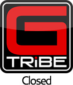 GTribe Account Login - Closed