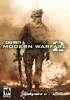 Call of Duty: Modern Warfare 2's cover art