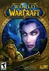World of Warcraft's cover art