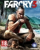 Far Cry 3's cover art