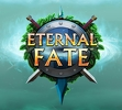 Eternal Fate's cover art