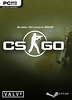 Counter-Strike: Global Offensive's cover art