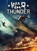 War Thunder's cover art