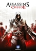 Assassin's Creed II's cover art