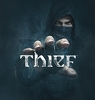 Thief's cover art