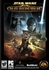 Star Wars: The Old Republic's cover art