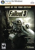Fallout 3's cover art