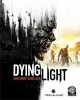 Dying Light's cover art