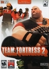 Team Fortress 2's cover art