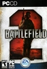 Battlefield 2's cover art