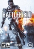 Battlefield 4's cover art