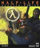 Counter-Strike's cover art