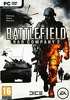 Battlefield: Bad Company 2's cover art